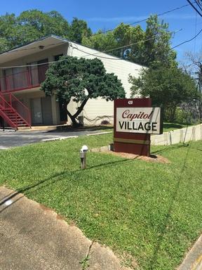 Capitol Village